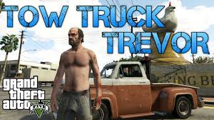TOW TRUCK TREVOR | Jacksepticeye Wiki | FANDOM Powered By Wikia Tow Truck Simulator Scs Software Offroad Truck Simulator 2 By Game Mavericks Best New Android Image Space Towtruckpng Powerpuff Girls Wiki Fandom Powered Melissa Doug Magnetic Towing Wooden Puzzle Board 10 Pcs Gmc Sierra Tow For Farming 2017 Driver Cheats Death Dodges Skidding Car In Crazy Crash Kenworth T600b 2015 Lekidz Free Games Modern Urban Illustration Stock Vector Of Police Robot Transform 2018 Video Dailymotion