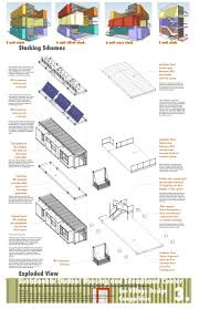 100 Free Shipping Container House Plans Simple How To Build A Tiny Container Homes