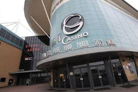 casino siege social year s 2015 in coventry ten nightclub and events to