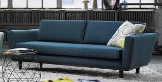100 Modern Sofa Designs Pictures S Sectionals Romano
