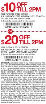 Macys Coupons - Extra 30% Off At Macys, Or Online Via Promo Code FRIEND Roc Race Coupon Code 2018 Austin Macys One Day Sale Coupons Extra 30 Off At Or Online Via Promo Pc4ha2 Coupon This Month Code Discount Promo Reability Study Which Is The Best Site North Face Purina Cat Chow Printable Deals Up To 70 Aug 2223 Sale Ad July 2 7 2019 October 2013 By October Issuu Stacking For A Great Price On Cookware Sthub Jan Cyber Monday Camcorder Deals 12 Off Sheet Labels Label Maker Ideas 20 Big