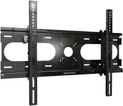 support tv 42 pouces meuble oreiller matelas memoire de forme