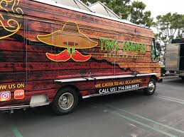 Tres Compas Mexican Grill - Orange County Food Trucks - Roaming Hunger Larivas New Mexican Food Truck And Cafe Home Alburque Los Compadres Food Truck Betacuts Custom Vinyl Design Sign Shop Los Compadres Editorial Otography Image Of Dtown Stock Photo Customers Inside Layout 3dconceptualdesignerblog Project Review Tacos 2 Facebook Pin By Kitchen Interior On The Best Camarn Enchilado Taco In All The Land San Diego Reader Wichita Taco Fest Is Saturday Eagle Burgers Amore Red Stock Editorial Photo Fototoch Fork Road Festival Alaide Party Trail