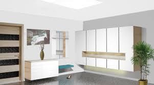tischler möbel und planung brenninger kreative lösungen