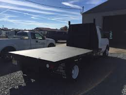 100 Flatbed Truck Body Flatbed Truck Body South Jersey Bodies