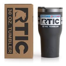 RTIC 30 Oz Stainless Steel Tumbler Cup W/ Splash Proof Lid Yeti Rtic Hogg Cporate Logo Yeti 30 Oz Custom Rambler Request Quote Whosale Bulk Discount Branding No Logo The Fox Tan Discount Code 2019 January Seaworld San Antonio Ding Coupons Justblindscouk 15 Off Express Codes Coupons Promo 1800 Flowers Free Shipping Coupon Code 2018 Perfume Todays Best Deals Rtic Bottle Viewsonic Projector Bodybuildingcom Deals On 30oz Doublewall Vacuum Insulated Tumbler Stainless Protuninglab Fwd Thanks For Being An Customer Google Groups Coupon Jet Yeti 2017 20 Steel Travel