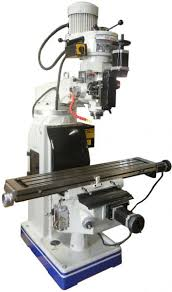 cnc machine for sale のおすすめアイデア 25 件以上 pinterest