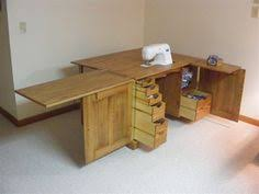 Sewing Cabinet Woodworking Plans by Free Plans Woodworking Resource From New Mexico State Univ