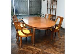 Full Size Of Baker Dining Room Chairs For Sale 60 Round Table And Style With By