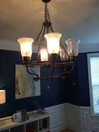 bedroom ikea light bulbs with led candelabra bulbs 100w