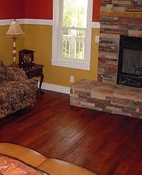 Amendoim Wood Flooring Pros And Cons by Brazilian Hardwood Flooring Titandish Decoration