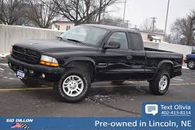 Pre-Owned 2002 Dodge Dakota Sport Extended Cab In Lincoln #4B1814M ... 2005 Used Dodge Dakota 4x4 Slt Ext Cab At Contact Us Serving These 6 Monstrous Muscle Trucks Are Some Of The Baddest Machines A Buyers Guide To 2011 Yourmechanic Advice 2018 Aosduty More Rumblings About Possible 2017 Ram The Fast 1989 Shelby Is A 25000 Mile Survivor 4x4 City Utah Autos Inc File1991 Regular Cabjpg Wikimedia Commons Convertible Dt Auto Brokers For Sale Near Lake Stevens Wa Rt Cheap Pickup Truck For 6990 Youtube 2007 Pplcars