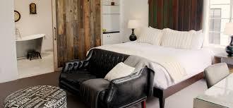 Carmel Bed and Breakfast Inn Carmel Boutique Hotel Carmel by