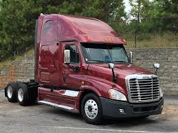 USED 2011 FREIGHTLINER CASCADIA 125 SLEEPER FOR SALE IN GA #2415 Rsultats De Rerche Dimages Pour Peterbilt 567 Interior Used 2014 Lvo Vnl630 Tandem Axle Sleeper For Sale In Tx 1084 Quailty New And Trucks Trailers Equipment Parts Big Bunk Trucks For Sale Custom Truck Sleepers Make A Come Back Used Ari Legacy 2018 Freightliner Coronado 70 Raised Roof Sleeper Glider Triad Penske Sells Highquality Lowmileage Used Commercial Studio For 2012 Freightliner Commercial Truck Youtube 2015 Cascadia Evolution At Premier
