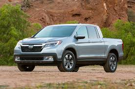 2017-Honda-Ridgeline-front-three-quarter-02 - Honda Of Lincoln 2019 Lincoln Truck Redesign And Price Car 2018 Ogden Of Westmont Dealer Chicago New Ford F250 Prices Lease Deals Wisconsin Williams Dealership In Sayre Pa 18840 Mark Lt Best Suvs Picture All Pickup Magz Us 1977 Coinental Classics For Sale On Autotrader 2017 Adorable Concept Commercial Trucks Find The Chassis Lt Image 13 Pink 1979 V Cversion Ugly Day