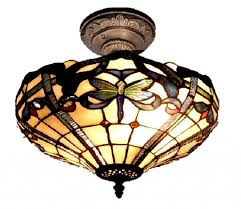 Replacement Glass Table Lamp Shades by Glass Lamp Shades Rejuvenation Regarding Desk Lamp Glass Shade