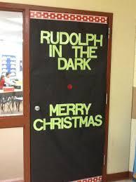 best 25 christmas classroom door ideas on pinterest classroom