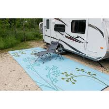 Outdoor Patio Mats 9x12 by Coffee Tables Presto Fit Nike Rv Patio Mats 9x12 Flow Down