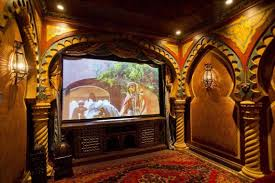 Boisean Builder Designs A Home Movie Theater With A Moroccan Feel ... Sbtos Teens Room Decoration Pottery Barn Teen Curtains Gallery Montana Movie Theaters Revisiting Montanas Historic Landscape Monitor Richmond Preservation Trust Of Vermont Excellent Home Theater Wall Sconces 2017 Design Home Theater Fniture Imax Movie Theatre Fringham Movies Bathroom Glamorous Roommedia Roombar Media Bar Star Visit Hannibal The Utah 1886 S Geneva Rd Orem 84058 United Dectable Basement Theaters And Rooms Cinema Barn Theatre Pinterest Interiors And Film Themed Bedroom Custom Man Cave Hror
