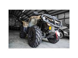 2019 Can-Am Outlander Mossy Oak Hunting Edition 450, Oakland FL ... Oakland Alameda Coliseum Section 308 Row 16 Seat 10 Monster Jam Event At Evention Donkey Kong Pics Only Mayhem Discussion Board Sandys2cents Ca Oco 21817 Review Rolls Into Nlr In April 2019 Dlvritqkwjw0 Arnews 2015 Full Intro Youtube California February 17 2018 Allmonster Image 022016 Meyers 19jpg Trucks Wiki On Twitter Is Family Derekcarrqb From 2011 Freestyle Bone Crusher Advance Auto Parts Feb252012 Racing Seminars Sonoma County Fair