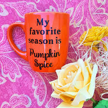 Pumpkin Patch Corvallis Oregon by Fall Coffee Mugs On Etsy
