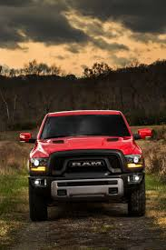 61 Best Ram Images On Pinterest | Pickup Trucks, Ram Trucks And ... Ram Trucks And Miranda Lambert New Partnership Great Cause First Look 2017 1500 Rebel Black 61 Best Images On Pinterest Pickup Trucks Work Vans Bergen County Nj Wikipedia 2018 Sport Hydro Blue Limited Edition Truck Brings Two Editions To Chicago Auto Show Truck Launch At Detroit Auto Show Unloads New Details Video For Hellcatpowered Trx Ct Near Stamford Haven Norwalk Scap Sale Little Rock Hot Springs Benton Ar Landers