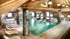 les cimes blanches location de ski à la rosière cgh résidences