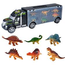 100 Dinosaur Truck Amazoncom Clearance SaleDEESEETM S