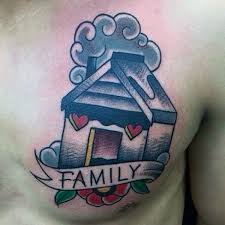 77 Best Family Tattoos Designs Ideas