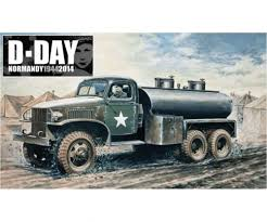 1:35 2.5Ton, 6x6 Water Tank Truck - Military Vehicles 1:35 - Plastic ... Water Tankers Transpec Kawo Kids Alloy 164 Scale Tanker Truck Emulation Model Toy China 12wheel 290hp 25000liters Dofeng Heavy Stock Photos Royalty Free Pictures Educational Toys End 31420 1020 Pm 6000l Tank 5090gsse Madein Howo Sinotruck 6x4 Sprinkler 1991 Intertional 4900 Lic 814tvf Purchased 100 Liter Bowser Transport Price Buy Isuzu 5 Cbm Tankerisuzu Suppliers 4000 Gallon Ledwell