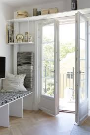 100 Interior Designing Of Houses 20 Small House Design Ideas How To Decorate A