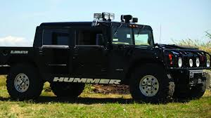 Tupac's Insanely Badass Hummer H1 Is For Sale Again 2002 Hummer H1 4door Open Top For Sale Near Chatsworth California H1s For Sale Car Wallpaper Tenth Anniversary Edition Diesel Used Hummer Phoenix Az 137fa90302e199291 News Photos Videos A Trackready Sign Us Up Carmudi Philippines 1999 Classiccarscom Cc1093495 Sales In New York Rare Truck The Boss Hunting Rich Boys Toys 2006 Hummer H1 Alpha Custom Sema Show Trucksold 1992 Fairfield Ohio 45014 Classics On