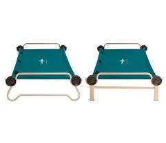 Serta Air Mattress With Headboard by 18 Serta Air Mattress With Headboard Somos Lifestyle Plus