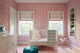 chambre toile de jouy charmant toile de jouy decoration 9 chambre fille blanche avec