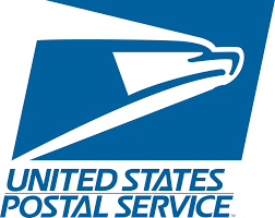 New USPS Mail Trucks May Use Hybrid Or Electric Powertrains ...