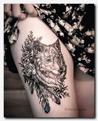 Wolftattoo Tattoo Wrist Tattoos Chinese Symbols Hidden