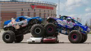 Monster Trucks (2016) - YouTube Watch Gronkowski Surprised With Custom Gronk 87 Monster Truck 60 Seconds Of Madness Learn Colors With Police Monster Trucks Video Learning For Kids Truck Youtube Rembering Salem 2017 Wintertional Attracts Adventures A Mazeing Race Online Pure Flix Full Hd Movie Online Hd Movies Tv Series Hypes Must Hype Malaysia Bangshiftcom Fly Like Brick The Bad Company Mayhem 2016 What To During New Season All About Alrnate Ending First Ever Front Flip Drive