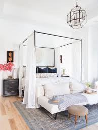 100 White House Master Bedroom Swell Shopping Bright Layered Thou Swell