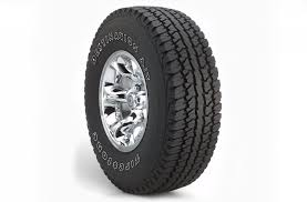 Destination A/T Tire For Sale | City Tire Auto Center - All Stores ... Firestone Transforce Ht Sullivan Tire Auto Service Amazoncom Radial 22575r16 115r Tbr Selector Find Commercial Truck Or Heavy Duty Trucking Transforce At Tires Fs560 Plus 11r225 Garden Fl All Country At Tirebuyer Commercial Truck U Bus Bridgestone Introduces New Light Trucks Lt Growing Together Business The Rear Farm Tires Utah Idaho Oregon Washington Allseason Lt22575r16 Semi Anchorage Ak Alaska New Offtheroad Line Offers Dependable