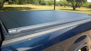 Retrax Bed Cover by Truck Bed Covers In Austin Tx Truck Bed Cover Installation