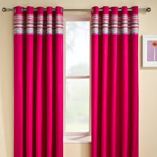 Red Eclipse Curtains Walmart by Curtains Short Blackout Curtains White Blackout Curtains