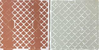 unique ceramic tiles vs porcelain tiles kezcreative