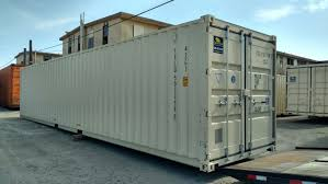 104 40 Foot Shipping Container Ft For Sale Near Me Conexwest