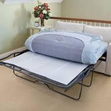 Amazon Sleeper Sofa Bar Shield by 15 Sleeper Sofa Bar Shield Queen 100 El Patio Mexican