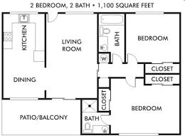 Palmetto Apartments Rentals Mountain View CA