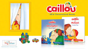 Caillou In The Bathtub Reaction by Caillou In The Bathtub Youtube 100 Images Caillou Caillou In