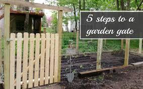 100 Building A Garden Gate From Wood Diy Deck Handrail Ideas Railings Railings Los Angeles