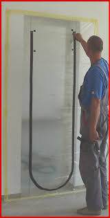 baches de chantier tous les fournisseurs couverture chantier