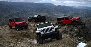 100 Laredo Craigslist Cars And Trucks Used Huntsville TX Used TX Dales
