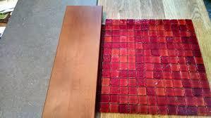 Virginia Tile Company Farmington Hills Mi by Our Ikea Kitchen Renovation Choosing Materials